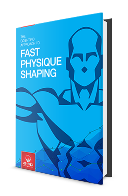 eBook-Fast-Physique-Shaping